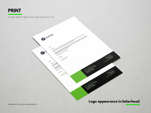 Zume Logo placement Guidelines 2021_V4_Page_10.jpg