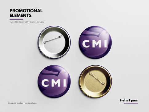 CMI Logo placement Guidelines 2021_V4_Page_32.jpg