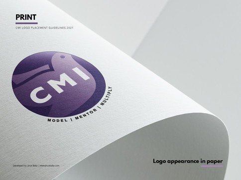 CMI Logo placement Guidelines 2021_V4_Page_08.jpg