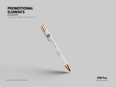CMI Logo placement Guidelines 2021_V4_Page_40.jpg
