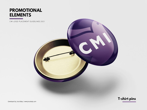 CMI Logo placement Guidelines 2021_V4_Page_33.jpg