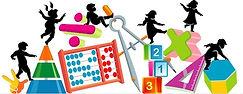 math-funlearning-children-mathematics-fu