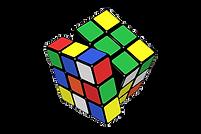 cubo_transparente.png