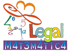 matematica legal2.png