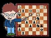 xadrez.webp