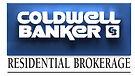 ColdwellBanker_3d_3c web.jpg
