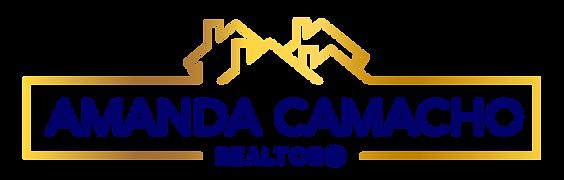 Amanda Camacho-01.png