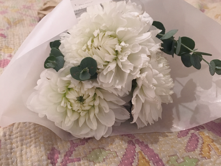美容→恋愛→仕事