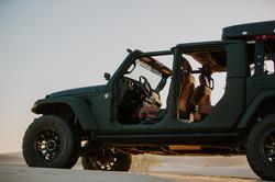 loki jeep havasu glamis-63.jpg