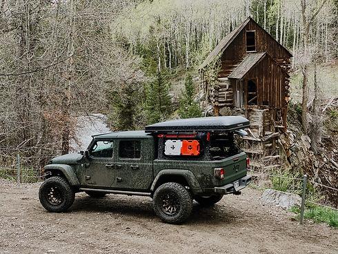 Jeep Crystal Mill2.jpg