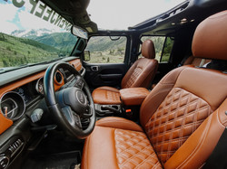 Jeep interior.jpg