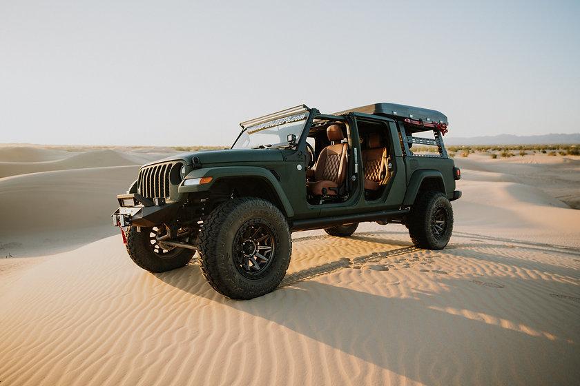 loki jeep havasu glamis-59.jpg