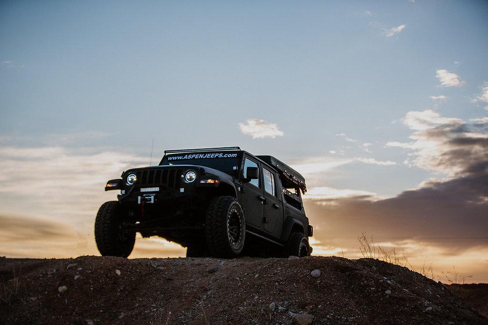 loki jeep havasu glamis-159.jpg