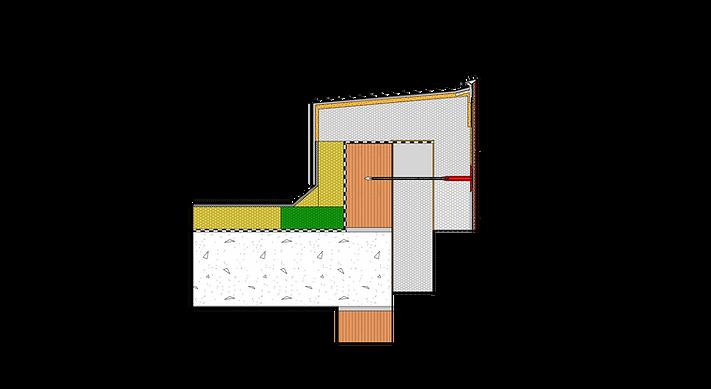 ProAttika ® C Detail  Ceramic Tiles deta