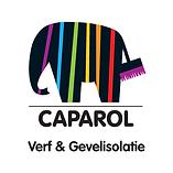 Caparol met baseline_NL_zwart.png