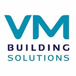 download (2) VM BUILDING SOLUTIONS.png