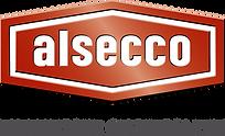 Logo_alsecco_claim_kleur.png
