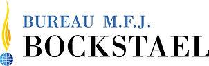 Bockstael-Logo.jpg