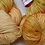 Thumbnail: Spun Straw: DK, Merino/Nylon