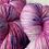 Thumbnail: Bubblegum Summers: 4 Ply/Fingering, Merino/Stellina