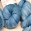 Thumbnail: Semi Solid 4 Ply/Fingering