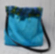 blueduffle4.jpg