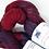 Thumbnail: Jamies Plaid: 4Ply/Fingering, Merino/Silk/Yak