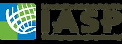 IASP Logo 270X98_1504021088752_1.png