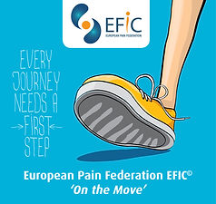EFIC-Facebook-on-the-move-logo.jpg