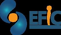 efic-logo.png