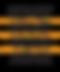 konsthantverkarna_logotype_large.png