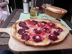 flammkuchen-with-red.jpg