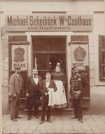GasthausScheiböck.jpeg