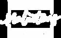 sophia white logo.png