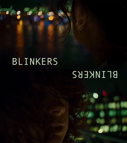 blnkrs.jpg