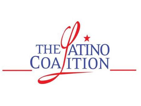 The Latino Coalition organizará Policy Summit - Making Small Business Great Again