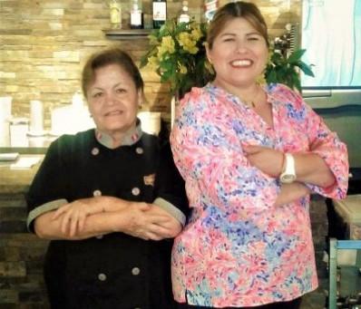 Peruanas emprendedoras conquistan Maryland con su sazón y crean Rincón Peruano