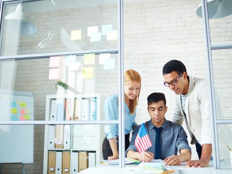 ¿Por qué las organizaciones no pueden comprometer a sus empleados?