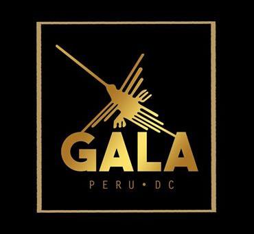Gala Perú DC revela a los ganadores del 2017