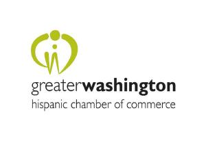 DelfinoCo es miembro de la GWHCC