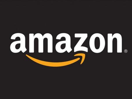 Baltimore podría conseguir el Amazon HQ2