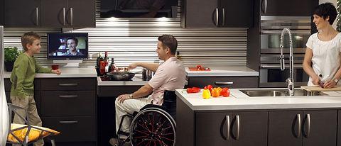 cuisine_handicap.jpg