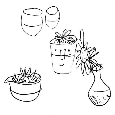 illustration-flower.jpg