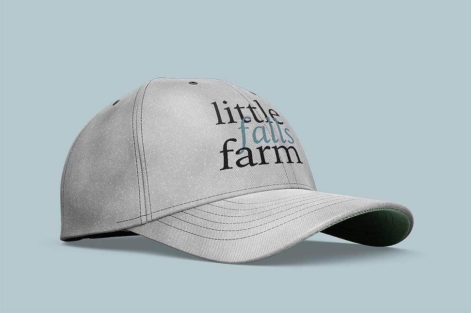 LFF-hat.jpg