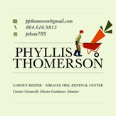 Thomerson-BC-1_1a.png