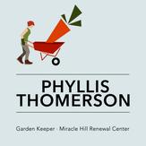 Thomerson-BC-2_2b.png