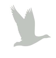 FG-Logo-v2_logo-6.png