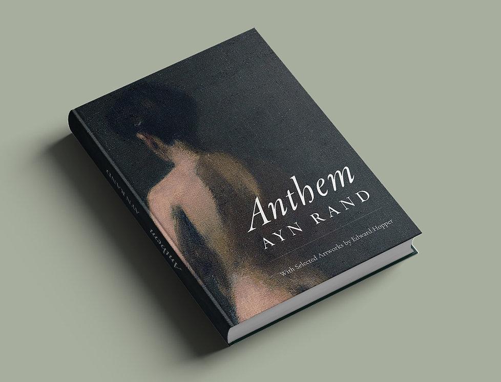 Anthem-MKP-Cover-Green.jpg