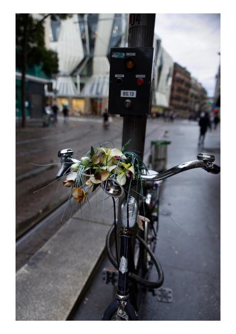 Happy Bike #1