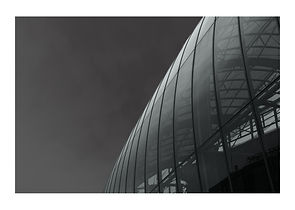 斯堡车站.jpg